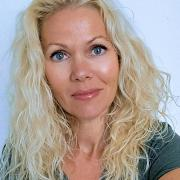 Susanne Borge - Coach, Stresscoach, Veileder, Mindfulness-lærer MBSR, NLP Master Coach