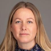 Benja Ann Christensen - Psykoterapeut MPF, Coach, Enneagram coach, Børn og unge coach, Mentor, Psykoterapeutstuderende