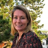 Christine Honoré - Coach, Mentor, Terapeut, Virksomhed, Stressterapeut, Mindfulness instruktør, Psykoterapeut