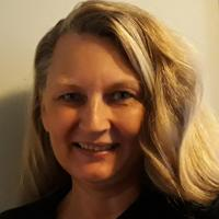 Sølvi Salomonsen - Psykoterapeut, Coach - DNCF sertifisert coach, Helsecoach