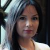 Hege Isabella Åsvang - Par- og relasjonsterapeut under utdanning, Terapeut, Coach
