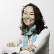 Tina Howard - Stressterapeut, Coach, Mentaltræner, Mentor