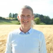 Mette Holm - Coach, Virksomhed, Mentaltræner