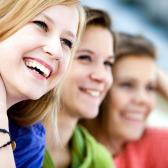 Open-Mind Roskilde - Stresscoach, Stressterapeut, Terapeut, Familieterapeut/-rådgiver, Børn og unge coach, Coach