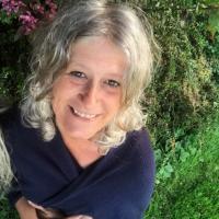 Dorte Mathilde Trunjer - Psykoterapeut