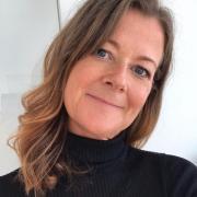 Helle Sommer - Psykoterapeut, Kropsterapeut, Coach, Mentor, Mentaltræner, Mindfulness instruktør