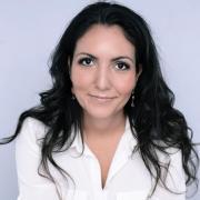Claudia Rønne - Psykoterapeut