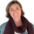 Marianne Winnæss