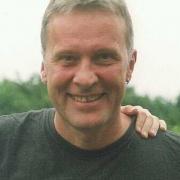 Finn Toftlund - Psykoterapeut, Gestaltterapeut, Psykoanalytiker, Stressterapeut, Parterapeut, Supervisor, Coach, Mentor