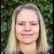 Christine Kolling - Psykoterapeut, Mentor