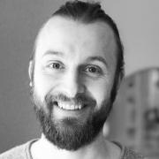Andreas Mouritzen - Psykolog, Mindfulness instruktør