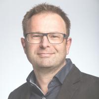 Rasmus Visby - Coach, Stresscoach, Parterapeut, Virksomhed