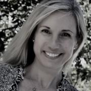 Charlotta Holm - Psykoterapeut, Coach, Stressterapeut, Terapeut