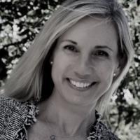 Charlotta Holm - Psykoterapeut, Coach