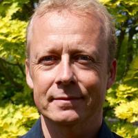 Christian Uhrskov - Psykoterapeut, Coach