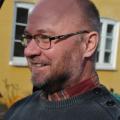 Claus Tejlmann Madsen