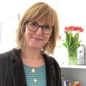 Vibeke Colstrup - Psykoterapeut, Sexolog, Parterapeut, Gestaltterapeut