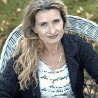 Agneska Zofia McLaren - Psykoterapeut, Coach, Kropsterapeut, Mindfulness instruktør, Parterapeut