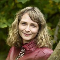 Anne Katrine Hummelgaard - Psykoterapeut