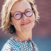 Lise-lotte Guldbæk - Psykoterapeut, ID psykoterapeut, Psykoterapeut MPF