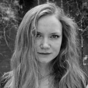 Astrid Heidemann Christensen - Coach, Mentor