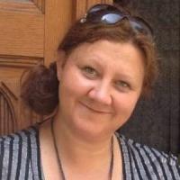 Kirsten Øvlisen - Psykoterapeut, Parterapeut
