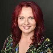 Beata Kaminski - Coach, Mindfulness instruktør, Mentor, Mentaltræner, Stressterapeut