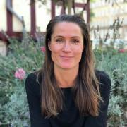 Marie Hyltén-Cavallius - Coach, Stresscoach, Mentaltræner, Mentor, Stressterapeut, Terapeut, Business coach, MBSR mindfulness instruktør, Metakognitiv terapeut