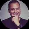 Peter Scheining - Mentaltræner, Coach, Psykoterapeut, Stresscoach, Familieterapeut/-rådgiver, Parterapeut, Traumeterapeut