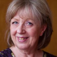 Else Helene Aarsund - Coach, Hypnoterapeut, Mentaltrener