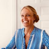 Julie Kyhn - Psykoterapeut, Coach, Børn og unge coach, Familieterapeut/-rådgiver