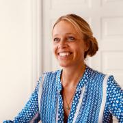 Julie Kyhn - Coach, Børn og unge coach, Familieterapeut/-rådgiver, Terapeut