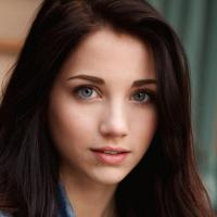 Jasmine Duval -