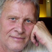 Finn Toftlund - Gestaltterapeut, Stressterapeut, Kropspsykoterapeut, Parterapeut, Psykoterapeut, Coach