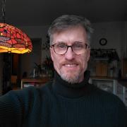 Bjørn G Kjønstad - Psykoterapeut, Gestaltterapeut, Coach, Familieterapeut, Familieveileder, Veileder