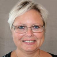 Birthe Hoel Sørensen -