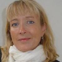 Anna Højer - Psykolog