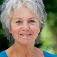 Anne Jørgensens
