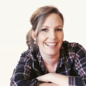 Wenche Margrethe Eriksen - Mentaltrener, Kostholdsveileder, Coach, Veileder, Traumeterapeut