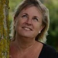 Anne Hestkjær - Psykoterapeut, Mentor, Familieterapeut/-rådgiver, Terapeut, Parterapeut, Coach, Stresscoach