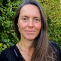 Anne-Grete Kerne Jørgensen