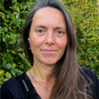 Anne-Grete Kerne Jørgensen - Coach, Psykoterapeut MPF