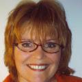 Tina Olsen