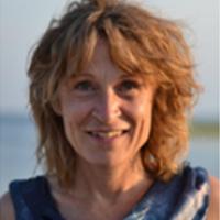 Tine Stahl - Parterapeut, Psykoterapeut MPF