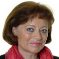 Annette Møller Sørensen