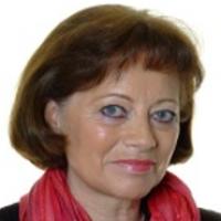 Annette Møller Sørensen - Psykolog