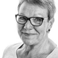 Anni Glarkrog - Parterapeut, Supervisor, Psykoterapeut MPF