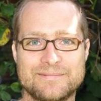 Asser Mikkel Hestbech - Psykolog
