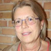 Birgithe Bennetzen - Psykolog