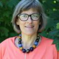 Birgitte Hermann